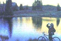 hidratacao,hidratado,esporte,ciclismo,ciclista,corrida de bike