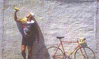 ciclista,hidratacao,ciclismo