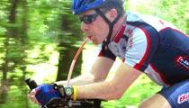 hidratação,ciclista,ciclismo,esporte