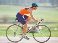 ciclismo,ciclista,saude,saudavel
